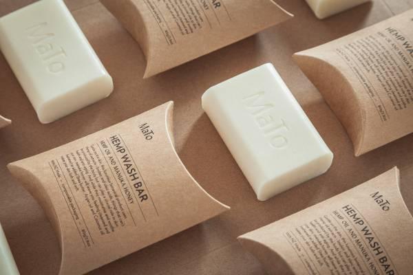 mato-soap